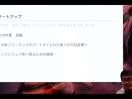 Screen-Shot-2020-12-07-at-10.20.24-AM